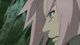 Naruto Shippuden: Temporada 17 Episodio 372