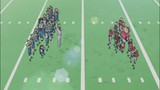 Eyeshield 21 Season 1 Episode 24
