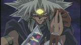 Final Match  Yugi vs Marik
