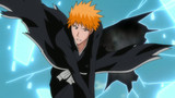 Bleach Episodio 292