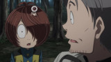 GeGeGe no Kitaro Episode 85