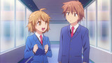 The Pet Girl of Sakurasou Episode 16