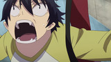 Blue Exorcist (Dubbed) Episode 5