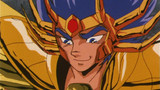 Saint Seiya: Sanctuary Episode 50