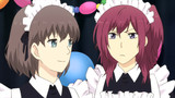 ReLIFE OVA (English Dub) Episode 15