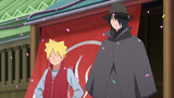 BORUTO: NARUTO NEXT GENERATIONS Episodio 129