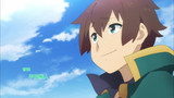 KONOSUBA -God's blessing on this wonderful world! 2 Episodio 3