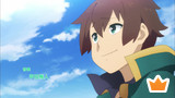 KONOSUBA -God's blessing on this wonderful world! Episodio 3