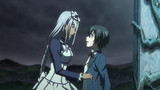 Black Butler (Season 2) Episode 36