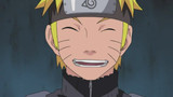 Naruto Shippuden: The Kazekage's Rescue Episode 7