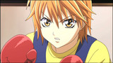Skip Beat! Episode 16