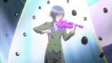 Shugo Chara Episode 96