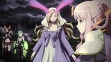 Monster Strike the Animation الحلقة 52