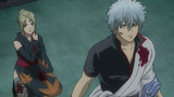 Gintama Season 1 (Eps 151-201) Episode 178