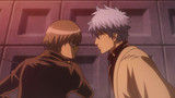 Gintama Season 4 Episode 336