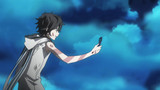 DEVIL SURVIVOR 2 THE ANIMATION Episode 13