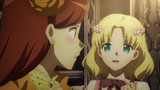My Next Life as a Villainess: All Routes Lead to Doom! Episodio 8