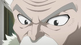 Fairy Tail Series 2 Episode 76