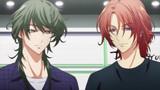 TSUKIUTA. THE ANIMATION 2 Episode 8