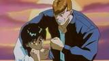 Yu Yu Hakusho (OVA) Episode 3