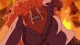 One Piece: Summit War (385-516) Episode 503