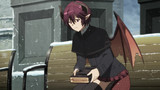 MYSTERIA Friends Episode 9