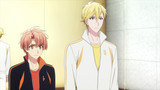 IDOLiSH7 Second BEAT! Folge 9