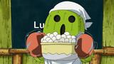 Digimon Frontier Episode 8
