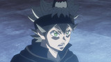 Black Clover Episodio 155