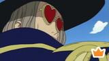 One Piece Episodio 14
