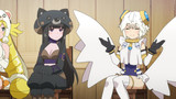 Last Period: the journey to the end of the despair Folge 5
