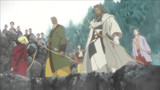 Samurai 7 Episode 13