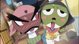 Sgt. Frog 104-154 Episode 143