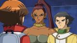 Yu-Gi-Oh! GX Episode 43