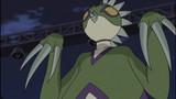 Sgt. Frog 104-154 Episode 149