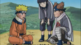 Naruto Season 8 Episode 187