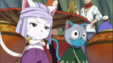 Fairy Tail Episode 79