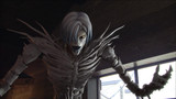 Death Note (Drama) Épisode 4