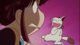 Fushigi Yugi (Dub) Episode 19