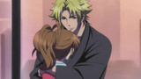 Brothers Conflict Episode 10