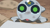 Keroro: Visitor From the Future, Sir! / 623: Video Killed the Radio Star, Sir!