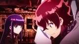 Twin Star Exorcists (English Dub) Episode 8, Rokuro's Feelings – Shocking Confession,