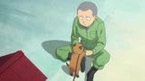 Silver Spoon Episodio 6