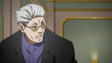 hitorinoshita - The Outcast Episodio 10