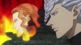 Black Clover Episode 116