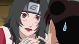 Naruto Shippuden: Season 17 Episode 428