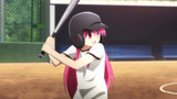 Angel Beats Episode 10