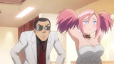 Triage X Episode 5