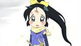 Ninja Girl & Samurai Master 3rd Episode 76