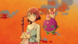Healin' Good Pretty Cure Episode 15